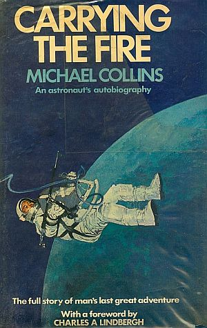 carrying the fire michael collins pdf